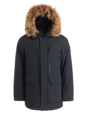 SICBM-N309-91-куртка мужская