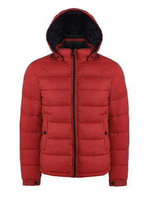 SICBM-N110-N112-куртка мужская
