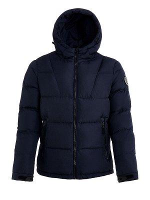SICBM-N101-3581-куртка мужская