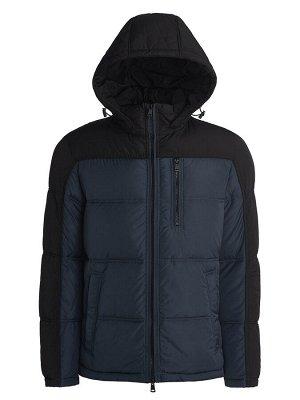 SICBM-N106-3591-куртка мужская