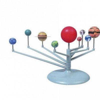 Мир развивающих игрушек - 3! Более 4500 товаров!!! — НАБОРЫ ДЛЯ ТВОРЧЕСТВА — Для творчества