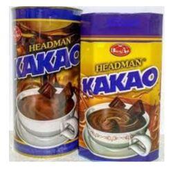 #ВкуснаяЕда. Кокосовое молоко и сливки. Быстрая доставка! — Вьетнам. Какао — Какао и горячий шоколад