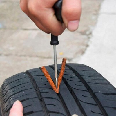🔥 Скидка 25% на автотовары: 🚗 масла, аксессуары, инструменты — Все для шиномонтажа — Аксессуары