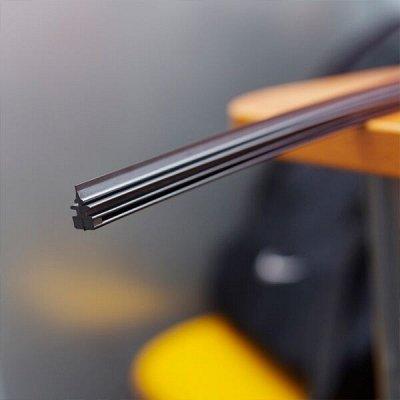 -25% 🔥 Всё для авто: аксессуары, масла, химия, инструменты — Ленты и адаптеры щеток дворников — Запчасти и расходники