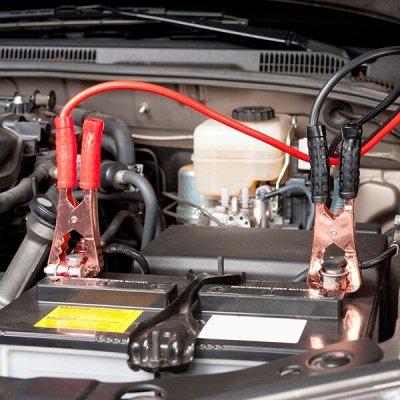 🚗Всё для авто: аксессуары, косметика, масла, шины.🚀Доставка — Автомобильные аккумуляторы — Запчасти и расходники