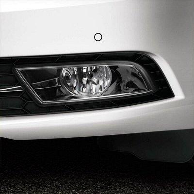 🚗Всё для авто: аксессуары, косметика, масла, шины.🚀Доставка — Противотуманные фары — Запчасти и расходники