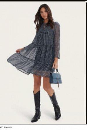Платье Animagemella, Италия, 44-46