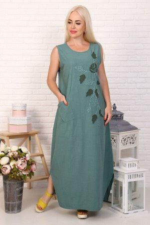 Платье 3494