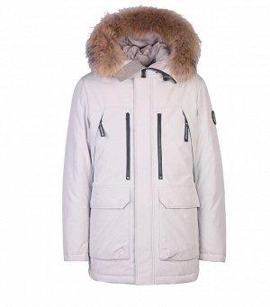 SICBM-N309-N907-куртка мужская
