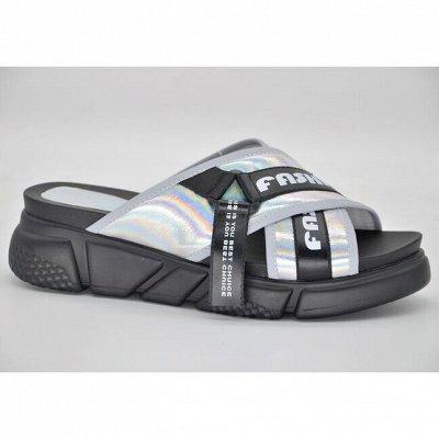 Обувь PINIOLO и P* Doro в наличии! Много новинок! — Обувь Palazzo Doro, новое поступление лета 2020! — Для женщин