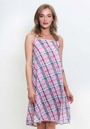 Платье Anstice Цвет: Розовый. Производитель: CATHERINE'S