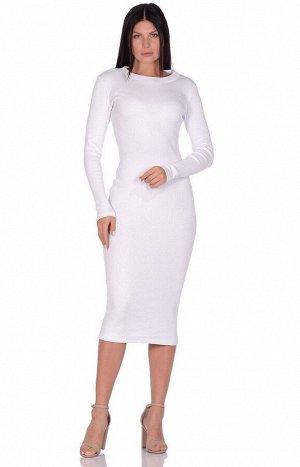 Платье Adare Цвет: Белый. Производитель: Peche Monnaie