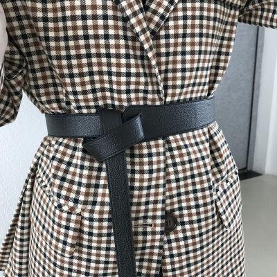 👗Невероятно красивые Блузки и Платья 👗👚 Низкие цены — Ремни к платья! Отличное качество — Ремни