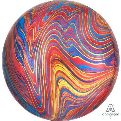 №159=Территория праздника -организуем праздник сами.Шарики — 3D-шары — Воздушные шары, хлопушки и конфетти
