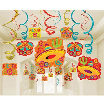 №164=✦Территория праздника✦ -организуем праздник сами.Шарики — Подвески, каскады, пружинки — Украшения для интерьера
