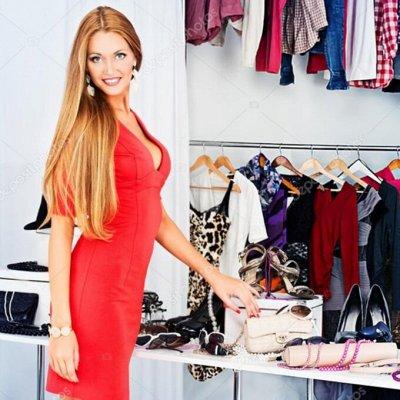 Закажи-Оплати-Получи!  — Стильный гардероб: скидки на одежду, бижутерию, сумки! — Одежда