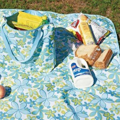 Для себя и дома! Косметика, женская одежда, товары для дома. — Пляжные коврики и сумки. Качество! — Спальные мешки и коврики