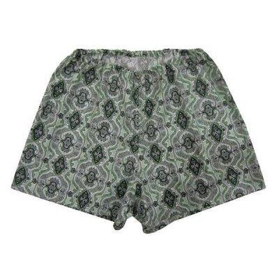 Ивановский текстиль - любимая! Красота для дома от 40р 💖 — Мужская одежда — Одежда для дома