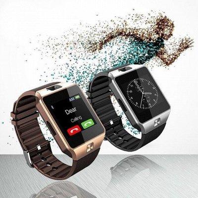 Трусики хб, круживные, большой выбор от 84 руб. — Умные часы и фитнес браслеты! SMART часы — Часы
