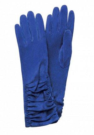 Перчатки «Роял»