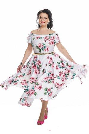 Платье-2250