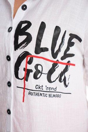 Рубашка-2287
