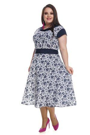 Платье-2282