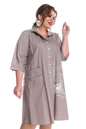 Платье-2280