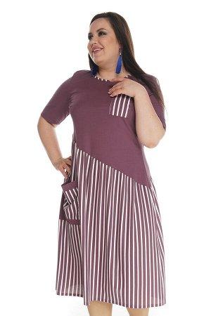 Платье-2279