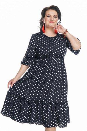Платье-2260