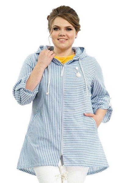 Леди Мари - 165 — Куртки — Верхняя одежда
