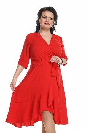 Платье-2222