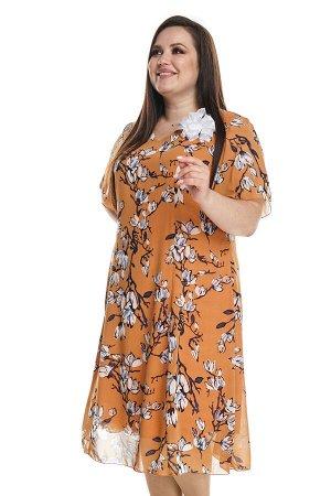 Платье-2218