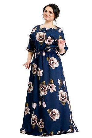 Платье-2219