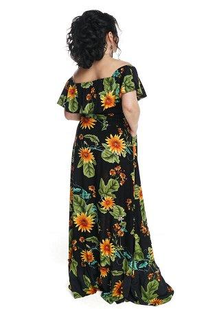 Платье-2206