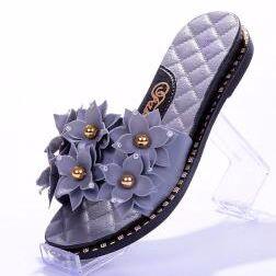 Обувь во Владивостоке! Быстрая Раздача! — Обувь уже во Владивостоке! — Кроссовки