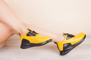Кроссовки Бренд: PINIOLO; Вид обуви: Кроссовки; Высота каблука (см): 3; Высота подошвы (см): 2; Материал верха: Натуральная кожа; Материал низа: Неолит; Материал подкладки: Натуральная кожа; Материал
