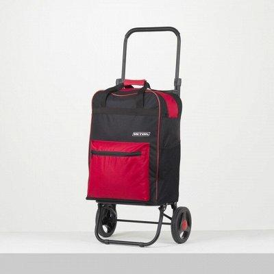 Много Сумок.Сумочки,Косметички, Клатчи, Рюкзаки,Кошельки.  — Хозяйственные сумки на колёсах — Хозяйственные сумки