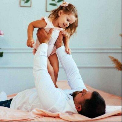 ТМ Смил. Дети, как они есть. Новые коллекции+ SALE — Боди с коротким рукавом, песочники — Боди и песочники