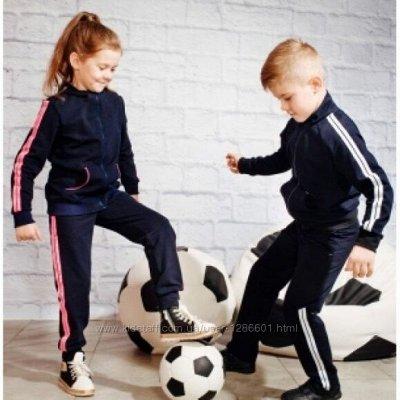 ТМ Смил. Дети, как они есть. Новые коллекции+ SALE — Белье, спорт девочки и мальчики — Белье