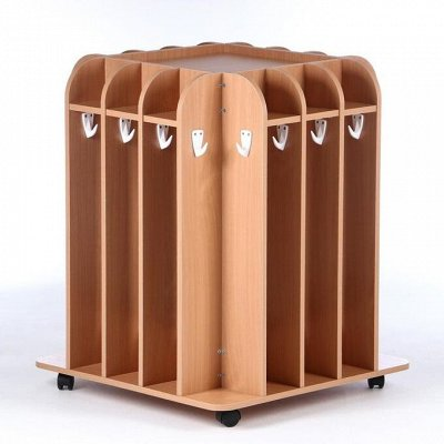 ❤ Новую Мебель в Ваш Дом! Создаём комфорт-Хитами — Шкафы