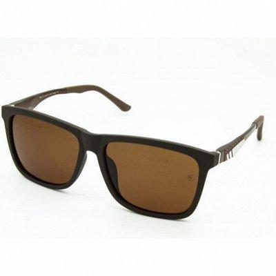 (20119)Защити глаза от солнца - 17. Распродажа! — MARCO LAZZARINI мужские очки 20 — Очки и футляры