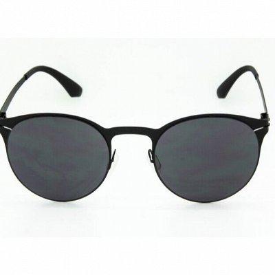 (20119)Защити глаза от солнца - 17. Распродажа! — MYKITA Germany мужские очки 202 — Очки и футляры