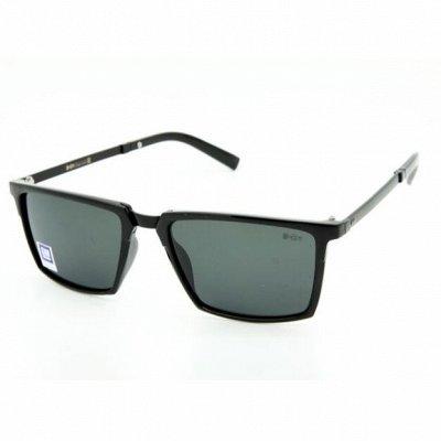 (20119)Защити глаза от солнца - 17. Распродажа! — HUMMER H2 мужские очки — Очки и футляры