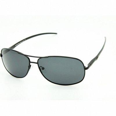 (20119)Защити глаза от солнца - 17. Распродажа! — QUATTROMEN Alum мужские очки — Очки и футляры