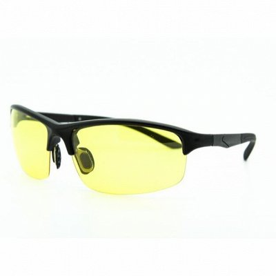 (20119)Защити глаза от солнца - 17. Распродажа! — QUATTROMEN Sport мужские очки — Очки и футляры