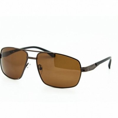 (20119)Защити глаза от солнца - 17. Распродажа! — Мужские очки по 368 р — Очки и футляры