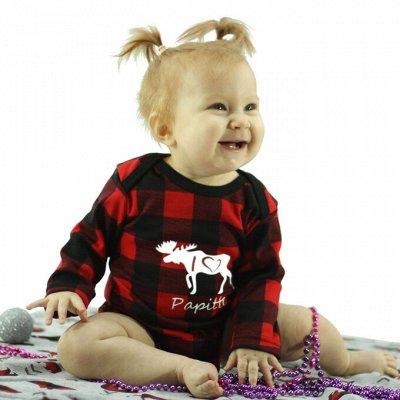Папитто+ Спортивная одежда MISIL KIDS до 170 см — Коллекции. Новинки! — Для новорожденных
