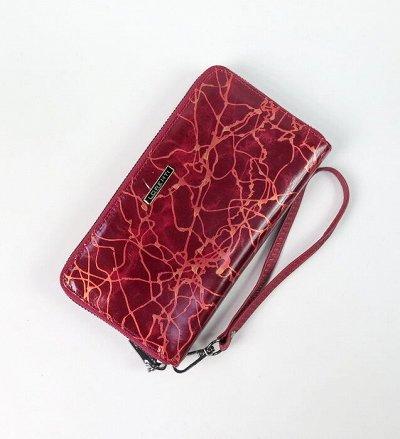 👜Сумки, сумочки, кошельки, ремни (made in Italy)👛  — Женские кошельки — Кошельки