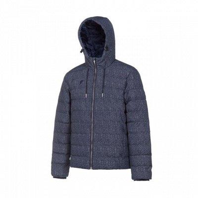 📌FORWARD – первый национальный Бренд спортивной одежды!!! — Куртки,ветровки мужские — Для мужчин